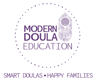Modern Doula Education